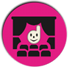 icon-divan-spectacle-pro-small.png